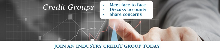 Industry Credit Groups