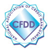 NACM Credit and Financial Development Division